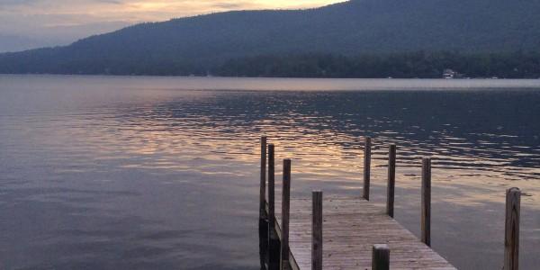 LakeGeorge_SnapseedCrop